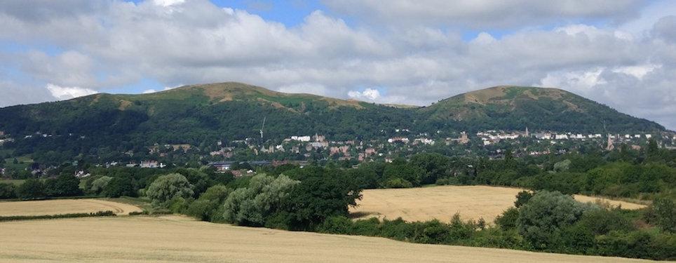 malvern_hills17.jpg