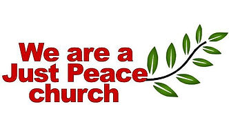 We-are-a-just-peace-church-opt.jpg
