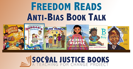 freedom-reads-anti-bias-book-talk-social