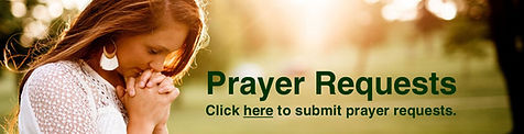 Prayer Request Button.jpg