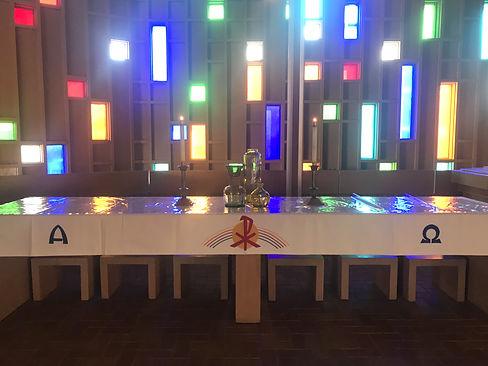 new-altar.jpg