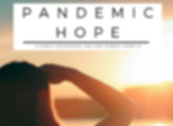 Pandemic Hope Devotional.jpg