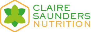 Claire Saunders Nutrtion logo.png
