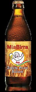 mia birra_small.png