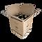 Cartoni birra, bottiglie birra, 50 cl, 33 cl, Birra Vismara, Birra artigianale, birra italiana
