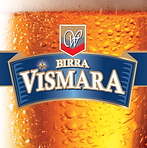 Birra Vismara marchio Wismar Bier birra artigianale italiana ecommerce beer shop online shop negozio online consegna a domicilio gratuita birra di Como birra italiana