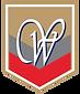 Scudo logo birra Vismara