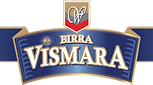 Birra Vismara, birra di Como, birra artigianale italiana, birra locale, ecommerce, beer shop, consegna a domicilio gratuita, Lake Como, Lago di Como, Lombardia