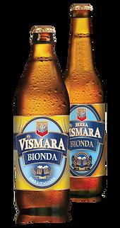 bionda_coppia_BirraVismara.png