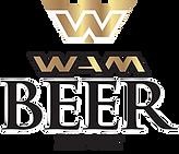 Birra Vismara logo marchio Wismar Bier birra artigianale italiana ecommerce beer shop online shop negozio online consegna a domicilio gratuita birra di Como birra italiana Wam Beer Export