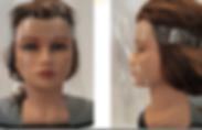 visiera facciale_immagini.png