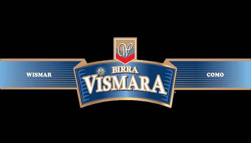 logo Birra Vismara birra artigianale italiana microbirrificio birra locale birra vera innovazione qualità passione consegna a domicilio gratuita beer shop ecommerce shop online negozio online birra in bottiglia birretta 33cl cartone 50clc