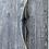 "Thumbnail: 56"" Medora longbow"