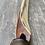 "Thumbnail: 60"" Highline Longbow"