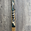 "Thumbnail: 52"" Kenu Hybrid Longbow"