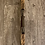 "Thumbnail: 58"" 'Highline' Longbow"
