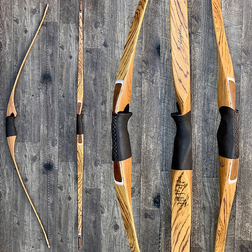 'Highline Longbow