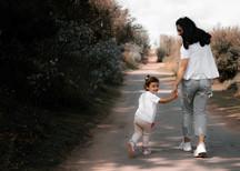 Formby Family Photography