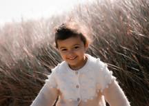 Family Photography Crosby