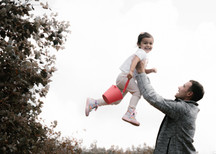 Family Photographer Aigburth
