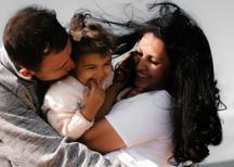 Family Photographer Lifestyle Liverpool