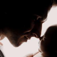 Liverpool Photography Family Newborn
