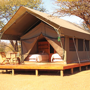 bushtec-safari-meru-tent-1.jpg