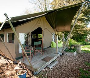 Tapnell-farm-safari-tents.jpg