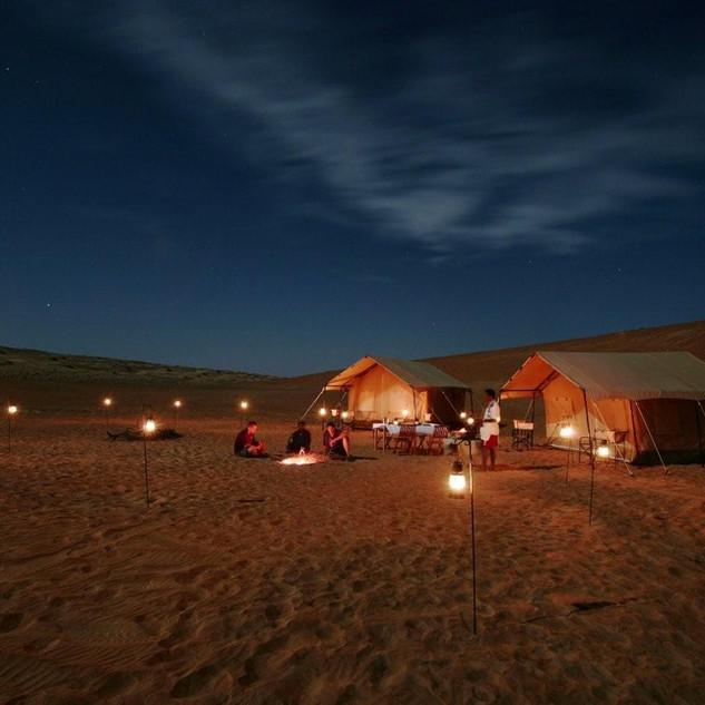 Luxury Camping.jpg