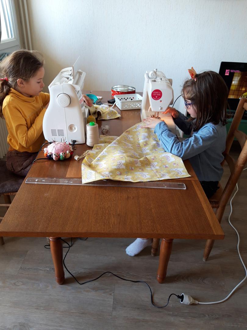 Aureginal couture angers cours enfants.j