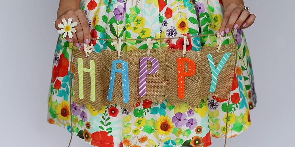 Atelier enfants - Confection de jupe de printemps (1)