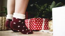 Nouvelles dates pour les ateliers enfants de Noel