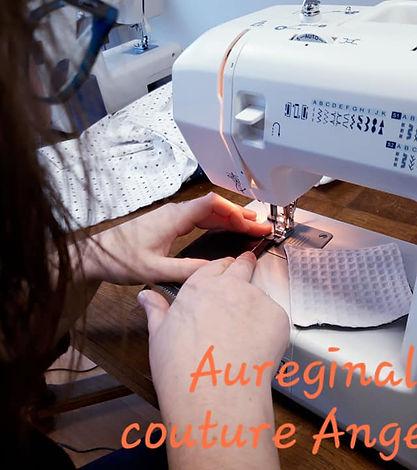 lingettes aureginal couture angers1.jpg
