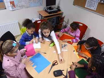 cours couture enfants angers.JPG