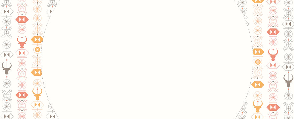 accueil-aureginal-couture.jpg