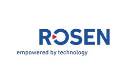 ROSEN Swiss AG