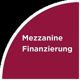 Advisory_Mezzanine.png