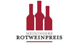 Meiningers_Rotweinpreis.jpg