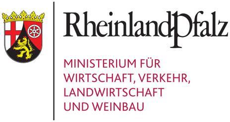 Rheinland Pfalz.jpg