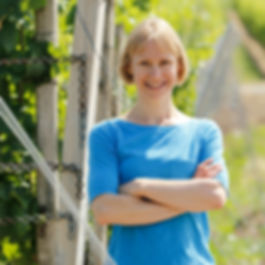 Jan Eymael Pfeffingen Weinbau Önologie