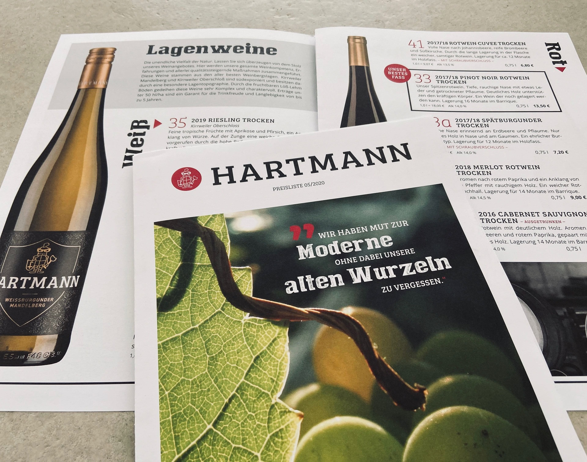 Hartmann_Preisliste2.jpg