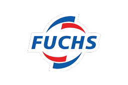 Rudolf Fuchs GmbH & Co. KG