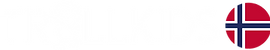 TK-Logo_negativ.png