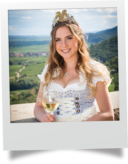 Weinprinzessin_Noelle.png