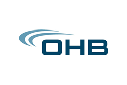 OHB Systems