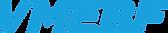 Logo_VMEBF_Neu.png