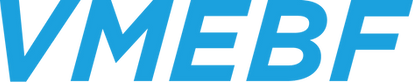 VMEBF Logo