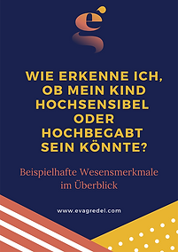 Freebie - Deckblatt.png