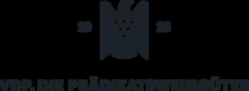 Logo_VDP_anthrazit.png