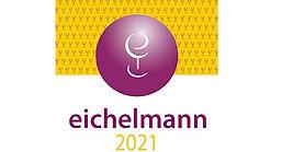 Eichelmann2021.jpg